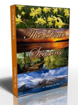 THE FOUR SEASONS (TRADUCCION)